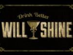 Willy Shine EAT Gastropub